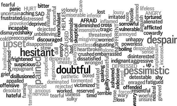 Yahoo!知恵袋から悩みキーワードを引っ張る時の注意点!?単純な抜き出しは効果なし!?